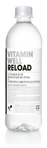 vitamin-well-reload-12-x-500-ml