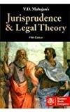 Jurisprudence and Legal Theory