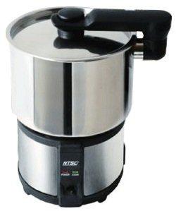 nts-travel-cooker-itc-av500-ac100-240-v-13l-x3010-japan-import-x3011