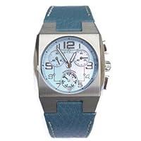 Reloj Sra Breil Kult Crono C Azul de BREIL RELOJES