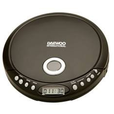 daewoo-discman-ddm-52-reproductor-mp3-color-negro