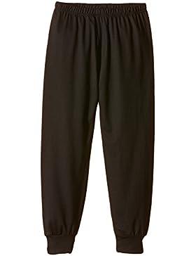 Trigema Mädchen Schlafanzughose 237096