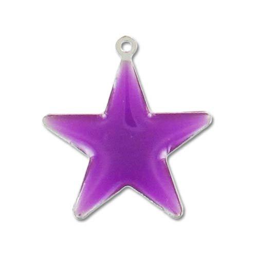 breloque-etoile-email-epoxy-21-mm-violet-x1