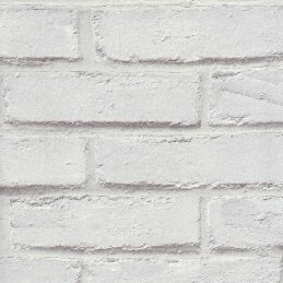 brick-effect-wallpaper-washable-3d-vinyl-white-grey-slate-stone-rustic