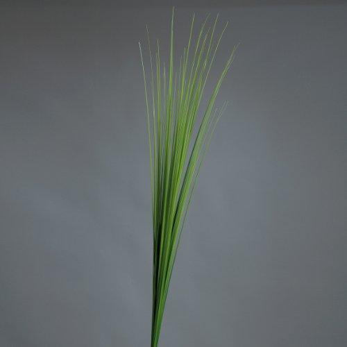roller-isolepsis-gras-kunstpflanze-grun