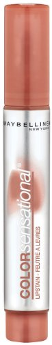 Maybelline Color Senstaional Lipmarker Lippenstift 85 Bit Of Brown