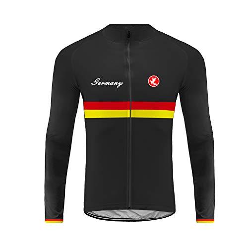 Future Sports UGLYFROG Bike Wear Newest Designs Maillot Ciclismo Hombre ea18bae89c93b
