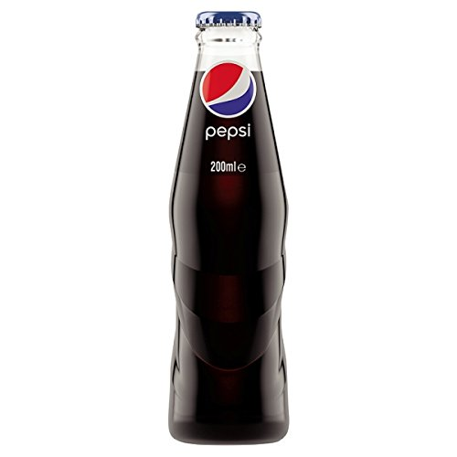 -24-pack-pepsi-glass-bottle-200ml