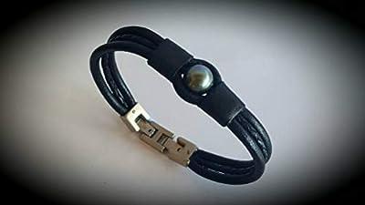 Bracelet Hoe