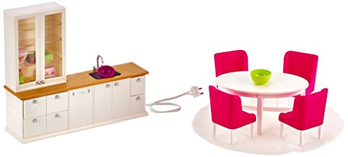 99 60 Cooking Lundby Set And Dining 2027 rBExWCoQde