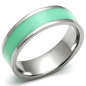 isady-quetty-aigue-marine-damen-ring-edelstahl-email-t-60-191