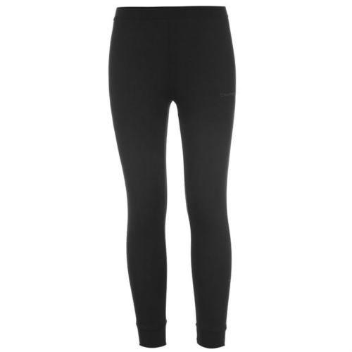 campri-kids-junior-boys-thermal-pants-elasticated-waistband-trousers-bottoms-black-9-10-mb