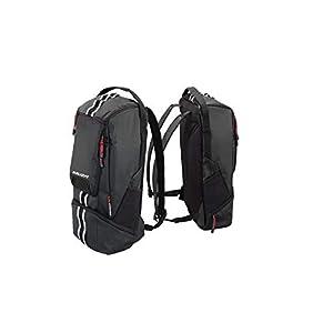 Bauer Rucksack Pro 10 Backpack