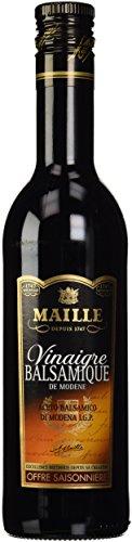 Maille Vinaigre Balsamique de Modène 50 cl