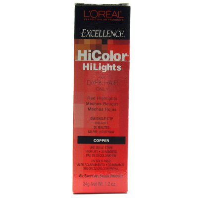 loreal-excellence-coloration-excellence-hicolor-hilights-meches-cuivrees-35-ml