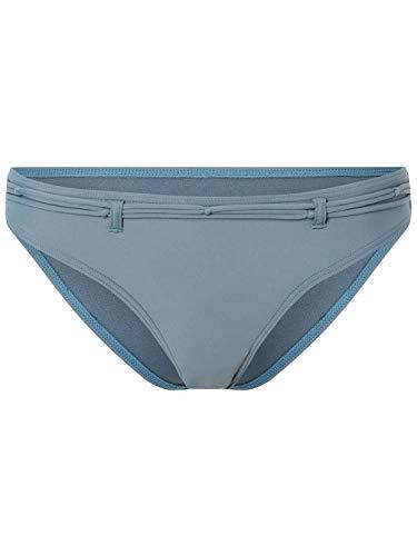0cd40165e5 O  Neill Damen Pw Cruz Mix Bikini Bottom