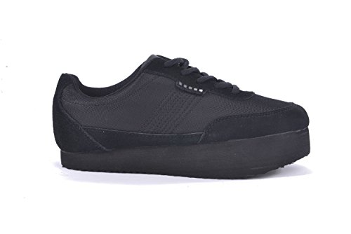 sveltesse-basket-adelgazante-calzado-tonifiante-bienestar-negro-negro-talla39