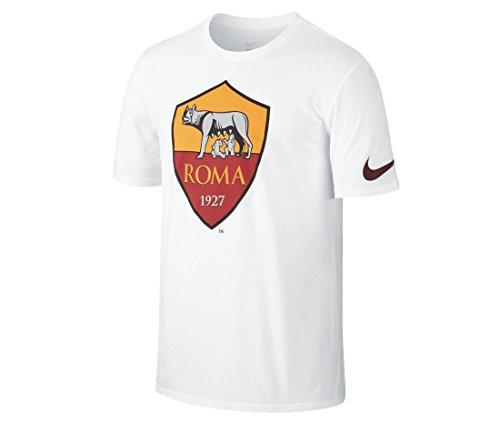 as-roma-official-2015-2016-t-shirt-nike-white-blanco-white-white-sizem