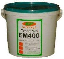 tradepur-em400-wallboard-panel-adhesive-22kg