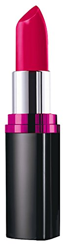 Maybelline Color Show Lipstick, Bling Pink 115, 3.9g