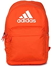 e697cc834f Adidas Backpacks: Buy Adidas Backpacks online at best prices in ...