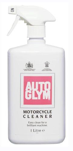 autoglym-motorradreiniger