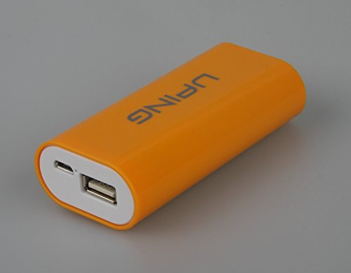 extraordinary-quality-orange-4400-mah-power-bank-portable-charger-for-apple-iphone-6-6-5-5s-5c-ipod-