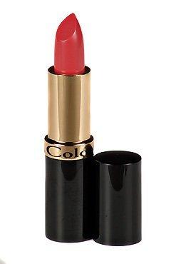 Lipstick Santa Fe By Gabriel Cosmetics by Gabriel Cosmetics -