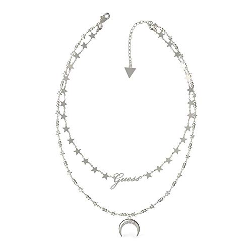 Guess Damen Halskette UBN29009