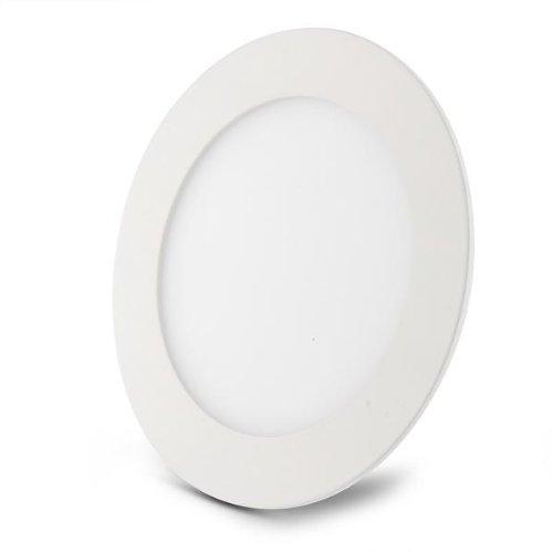sonline-9w-led-2835-downlight-lampara-del-panel-smd-lampara-de-techo-lampara-de-pared-regulable-blan