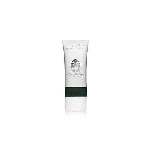 Omorovicza Refining Facial Polierer (100 ml)