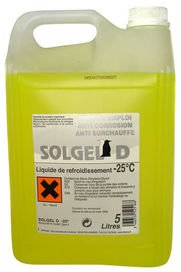 liquide-de-refroidissement-35c-jaune-5l