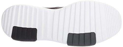 adidasCF RACER TR - Cf Racer Tr homme Utility Black/Black/Running White