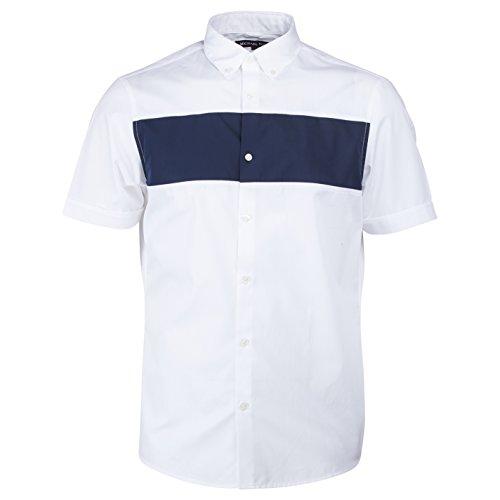 michael-kors-panel-short-sleeve-shirt-white-l