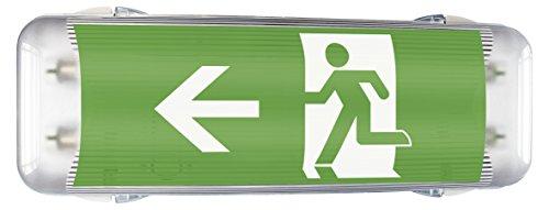 Elro NV82 - Notbeleuchtung / Fluchtweg / Orientierungslicht