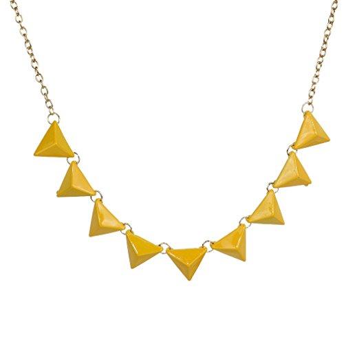 yazilind-elegante-estilo-del-todo-fsforo-amarillo-aleacin-chevron-v-forma-collar-gargantilla-collar