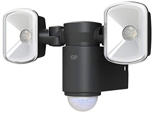 GP Lighting 079194-LAB1