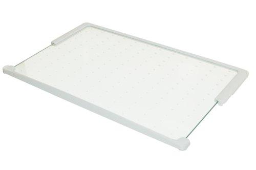 MIELE 5088321 Kühlschrankzubehör/Einlegeböden/Refrigeration Interne Glasregal