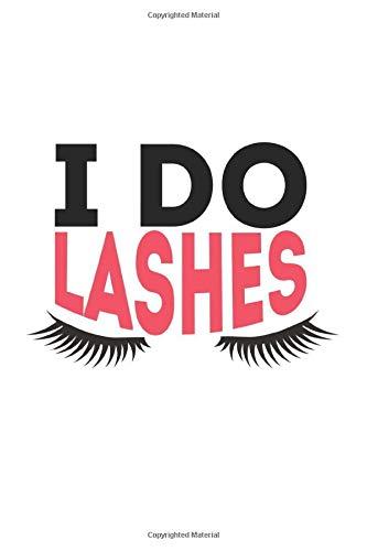 i do lashes: make up lover i make up i lashes