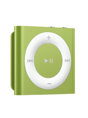 apple-ipod-shuffle-2-gb-mp3-player-modell-2010-11-grun