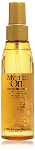 loreal-professionnel-huile-nutritive-pour-tous-types-de-cheveux-mythic-oil-125ml