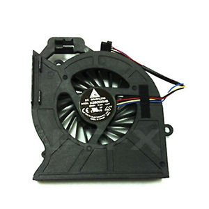 AKC HP DV6 6000
