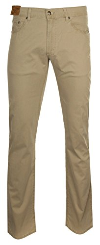 mcs-marlboro-classics-jeans-uomo-beige-34w-34l