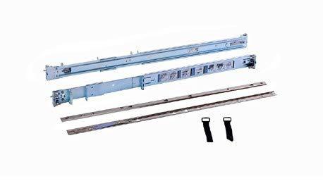 Dell Rack-kit (Ersatzteil: Dell Rack Kit, 330-6301)