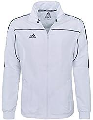 adidas Veste Teamwear