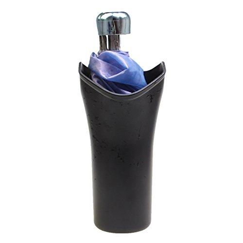 Ruirui-Copriauto ombrello ombrello auto portabicchieri della benna