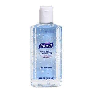 purell-hand-sanitizer-4oz-ea-by-gojo