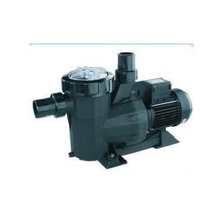 Astral-Plus Pump Filter Astral Victoria 3) sort M3/h 34