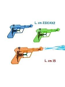 teorema Juegos, Multicolor, vd60288