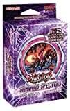 Best Yugioh Packs - Yu-Gi-Oh Shadow Specters Special Edition Booster Pack Review